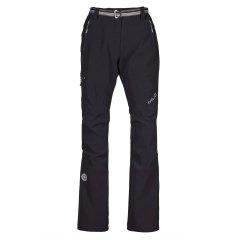 Pantaloni Milo Juuly Lady