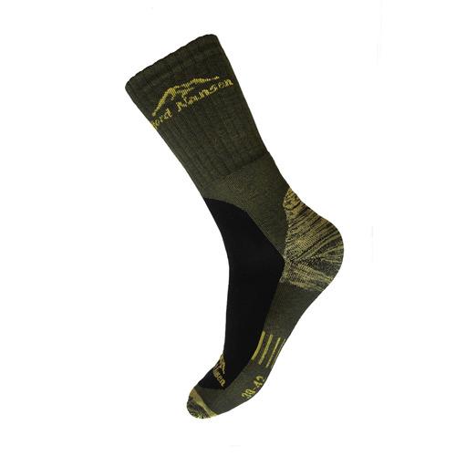 FN Socks Trek Kevlar