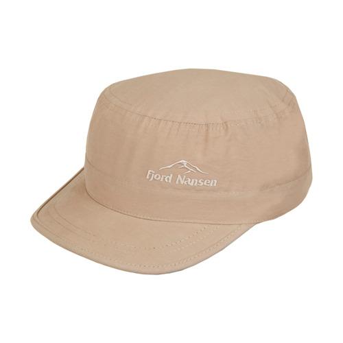 FN Hawana Cap