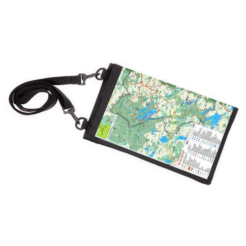FN Map Case Apne