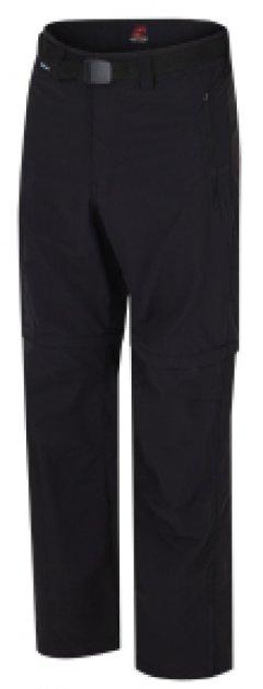 Pantaloni Hannah Talbot