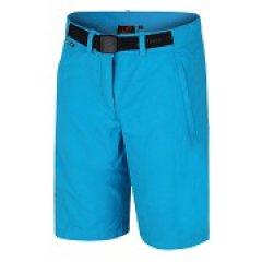 Pantaloni scurti Hannah Rocca Lady Shorts