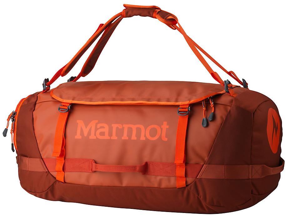 Marmot geanta Long Hauler Duffle Bag