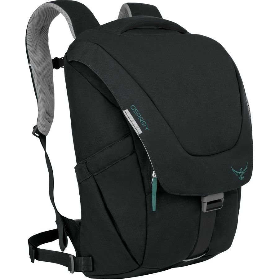 Osprey Flap Jill Pack black