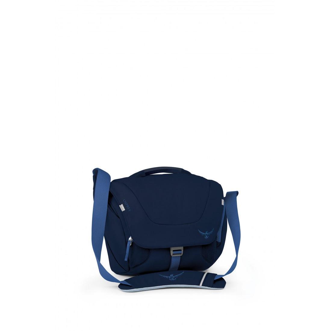 Osprey Flap Jill Mini Twilght Blue