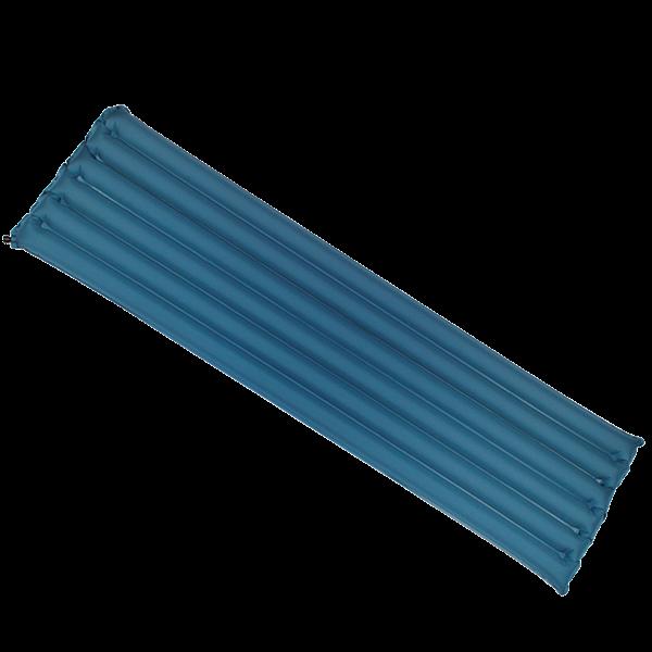 Yate Saltea 7cm blue grey