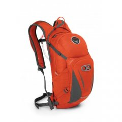 Osprey Viper 13 Blaze Orange