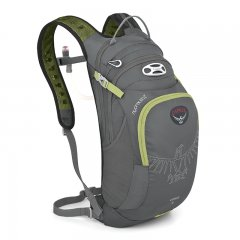 Osprey Viper 9 Gunpowder Grey