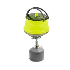 Sea to Summit XPot Kettle AXKET13LI Lime using