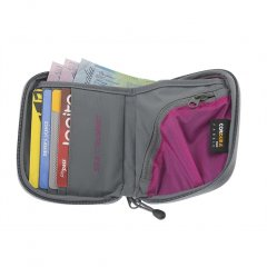 Portmoneu Sea to Summit Travel Wallet RFID S