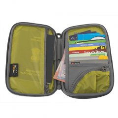 Portmoneu Sea to Summit Travel Wallet RFID M
