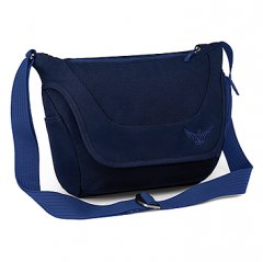 Osprey Flap Jill Micro Twilight Blue