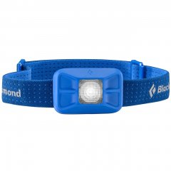 Frontala Black Diamond Gizmo, 90 lumeni