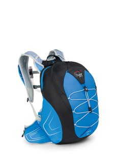 Osprey Rev 18 Bolt Blue