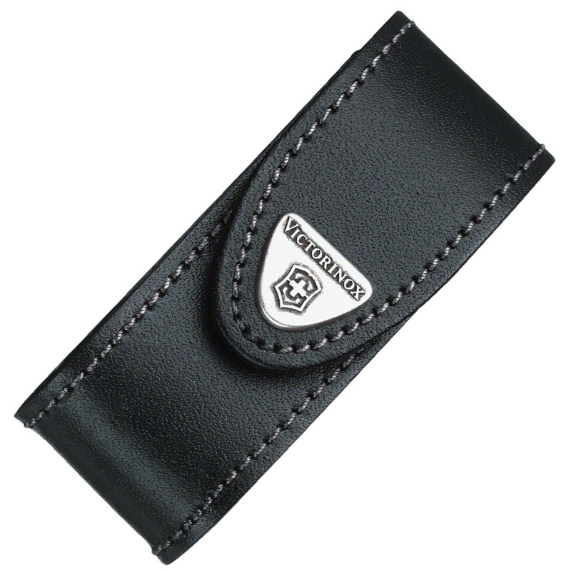 Victorinox Port Briceag 4.0520.3