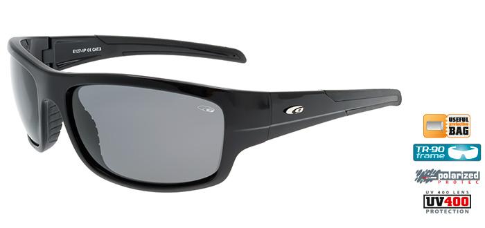 Goggle E1271P Stratos