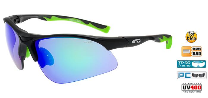 Goggle E9923 Balami