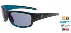 Goggle E1272P Stratos