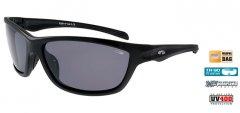 Ochelari de soare Goggle E286P Morello, cu lentile polarizate