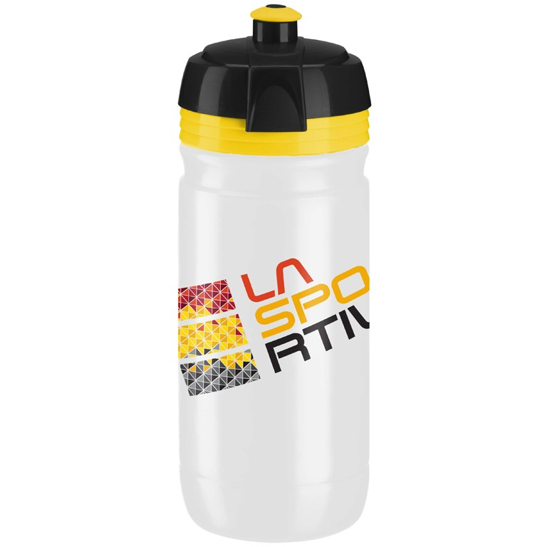Mountain Running water bottle