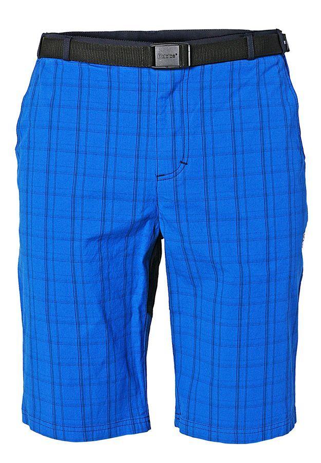 Hemp shorts K204U56