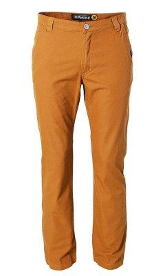 Pantaloni Rejoice Gingili U238