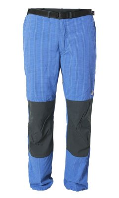 Pantaloni Rejoice Hemp Stretch K176/U55