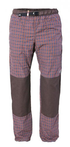 Pantaloni Rejoice Moth K200U54