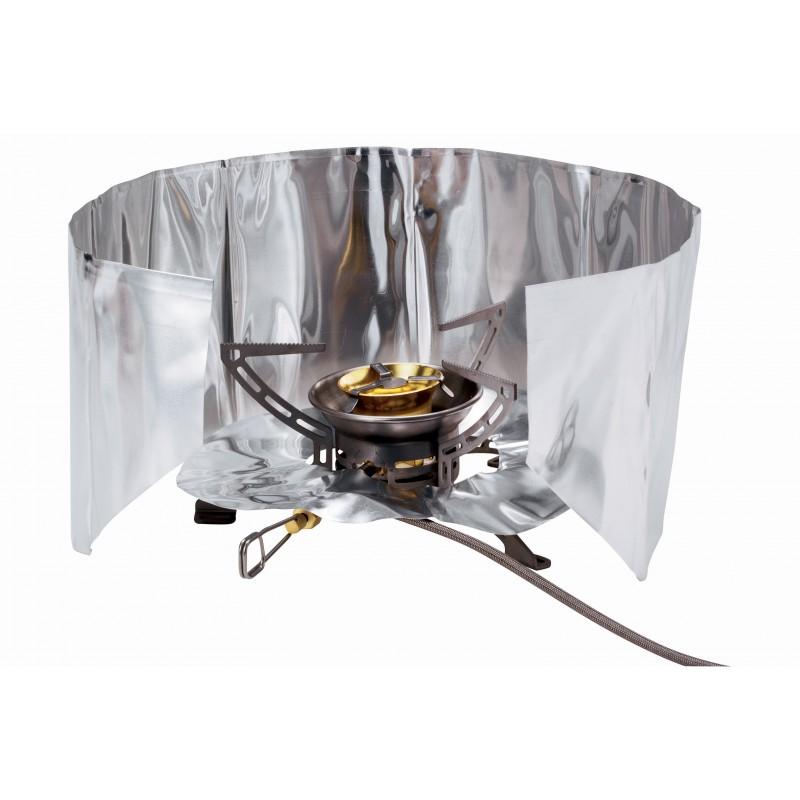 Primus Windscreen Heat reflector 721720