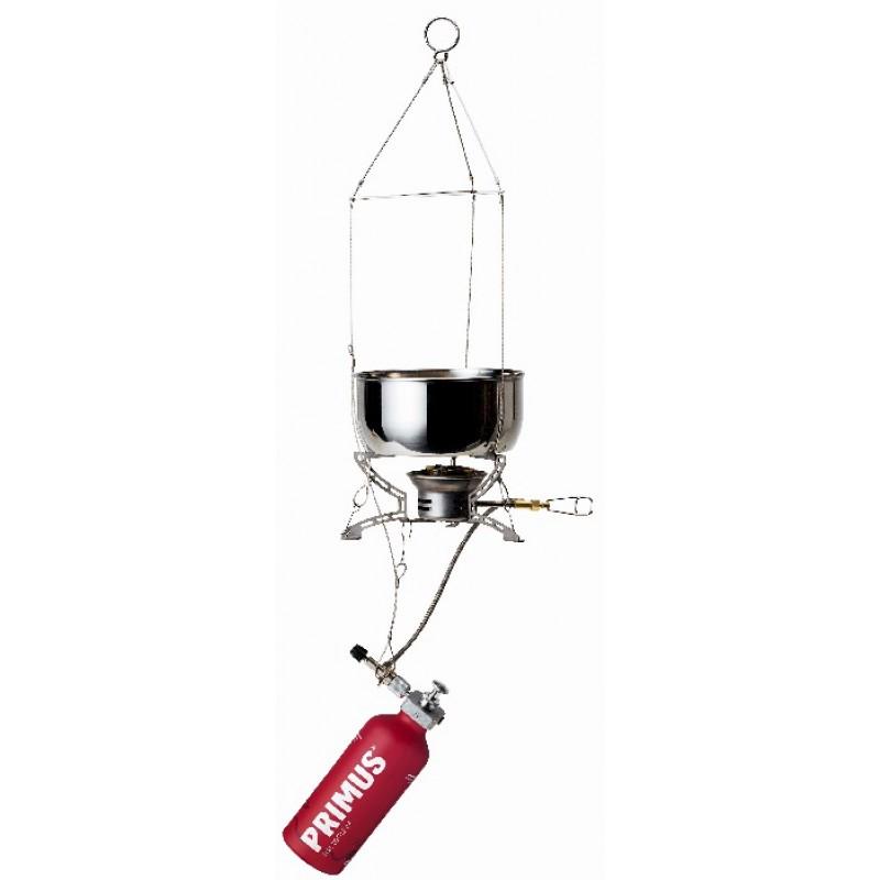 Primus Suspension Kit 721220