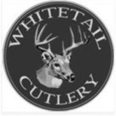 Whitetail Cutlery