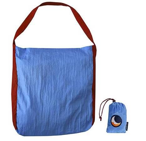 TTTM Eco Supermarket Bag