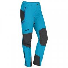 Pantaloni Marmot Pingora Wm's