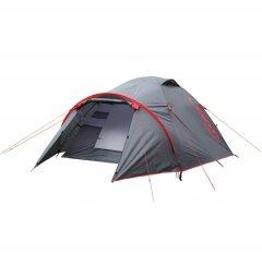 Corturi pentru drumeție si camping