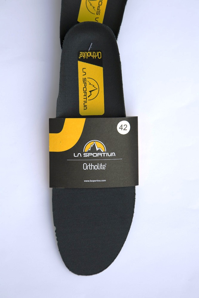 La Sportiva Ortholite Insoles