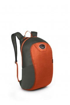 Rucsac Osprey Ultralight Stuff Pack
