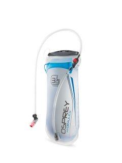 Sistem de hidratare Osprey Hydraulics™ 3l