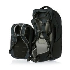 Osprey Waypoint back and daypack