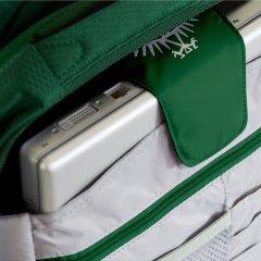 Osprey Waypoint laptop sleeve