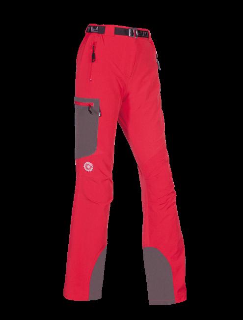 Milo Vino Red