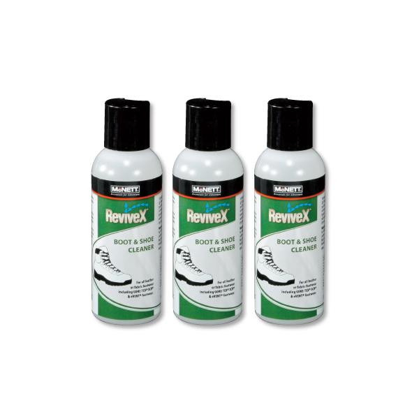 McNett Shoe and Boot Cleaner