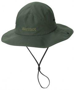 Șepci, pălării