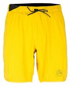 Pantaloni scurti La Sportiva Aelous Short