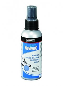 Impermeabilizant McNett Revivex nubuck spray 117ml