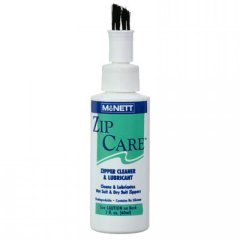 Solutie pentru curatarea fermoarelor McNett Zip Care 60ml
