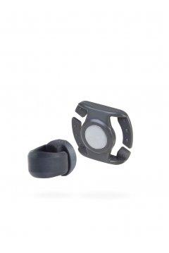 Magnet pentru valva sistemului de hidratare Osprey Hydraulics™ Hose Magnet Kit
