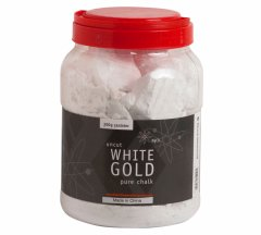 Magneziu cutie 300g Black Diamond Chalk Canister