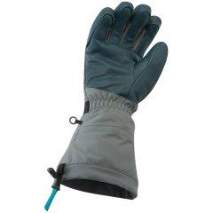 Manusi Black Diamond Mercury Gore-Tex® Wm's