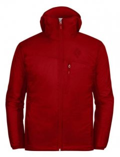 Geaca Black Diamond Access Hybrid Hoody