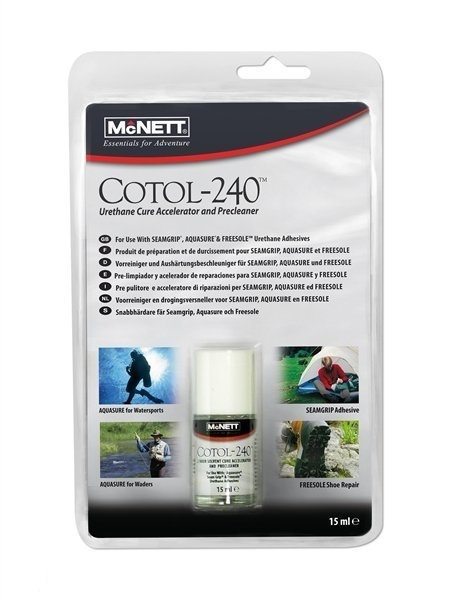 McNett Cotol 240 15ml